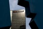 安邦保险集团股份有限公司接管工作组名单