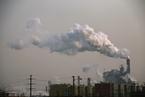专家:中国碳交易市场制度设计应与国际接轨