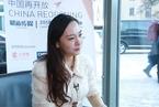 【一语道破】何珊:金融强监管是中国成为世界大国必经的过程