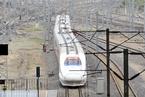 轨交通信竞争激烈 中国通号增加其他主业