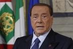 """意大利""""最难预测""""大选豋场 贝卢斯科尼争议声中重出江湖"""