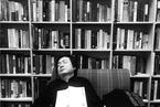 小说家阿乙:离开乡村,转向神秘主义