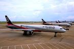顺丰机场获国务院、中央军委批复 总投资逾370亿元