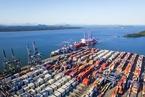 首次涉足拉美 招商局9亿美元控股巴西第二大港