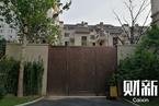 小区隔离之争诉诸法律 北京龙湖业主状告区政府
