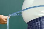研究表明人类或可通过调控肠道微生物治疗肥胖症