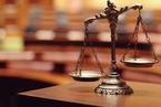 司法公开新规将出台  当事人可在线查询诉讼进展