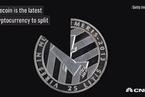 为什么莱特币成为了最新分叉的加密货币
