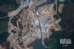 环保组织起诉云南回龙山水电站建设和环评单位 法院已立案