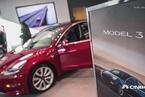 《消费者报告》:Model 3驾车体验尚可 但存一些瑕疵