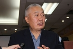 陈毅之子陈小鲁辞世 曾推动缓和医疗