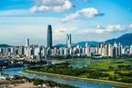 香港重金开发河套科技园 首期拟投200亿港元