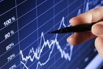 2月万事达卡财新BBD中国新经济指数下降至29.8
