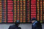 摩根资产:2018年看好亚洲和新兴市场股市
