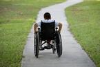 中国教育最后一块短板:过半适龄残障儿童未能入学