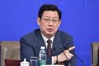 胡晓义:职业年金和企业年金指向中等收入群体 建议推强制原则