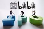 B站拟IPO募资4亿美元 管理团队投票权超80%