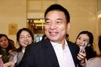 刘永好:产业扶贫要按市场规律 但首要满足脱贫需求