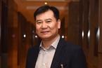 张近东谈体育版权保护:应加倍惩罚侵权行为