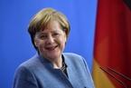 德国组阁僵局终被打破 默克尔将开启第四任期
