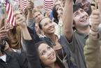 越来越多的美国政治家用比特币筹集竞选资金