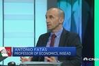 分析人士:意大利的政局不稳定将波及市场