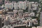 为各类人才供应居所——深圳城中村更新的鲜活经验