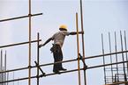 创新新型城镇化下农民工医疗保险政策