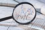 学者:经济表现超预期恐难持续