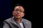吕红兵委员:刑辩律师后备力量不足,让人忧心