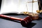 最高检:八类因案致困未成年人可获司法救助