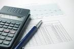 从收支平衡状态转向支出预算 人大审查监督预算重点变化