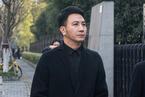 杭州保姆纵火案后续 林生斌起诉杭州消防局获立案