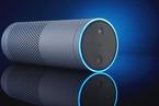 语音助手Alexa突发怪笑吓坏用户 亚马逊称正着手解决