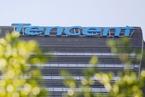 腾讯一日内两大动作 德国印刷企业投资机会 | 每日数据精华