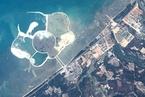 儋州市长朱洪武:正对恒大海花岛违法问题进行责任认定