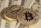 日本监管机构下令多家比特币交易所进行整改