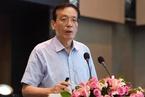 刘世锦:高质量发展应改变GDP指标的挂帅位置