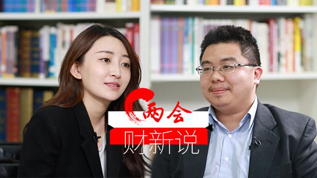 """【两会财新说】半岛局势离""""隧道尽头的曙光""""还有多远?"""