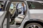 蔚来汽车计划赴美上市 2018年底启动IPO