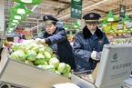 中国食品安全监管20年变迁:从哪里来,向哪里去?|特稿精选