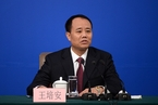 专访国家卫计委副主任王培安:为何未全面取消计划生育