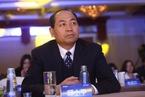 人社部副部长邱小平:今年将稳慎合理调整最低工资标准