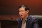 中联部原副部长于洪君:中国没有理由对朝美迈向对话感到失落