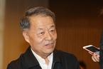 机构改革:交通运输部变动不大 杨传堂认为未来仍需变革