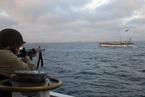 阿根廷向五艘中国渔船发布国际逮捕令 中方正与阿沟通