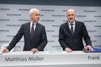 大众汽车集团已经签署200亿欧元电池订单