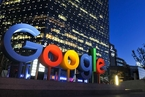 T早报丨谷歌将禁止所有加密货币相关广告;特斯拉遭遇量产难题 大量零件需返工;ofo 3月28日登陆日本