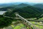 钱春阳:2020年广东铁路里程将达5340公里 覆盖全省地市
