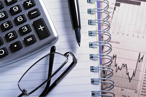 政府综合财务报告编制试点大幅扩围